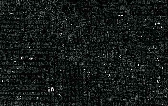 62.63文字白黒大
