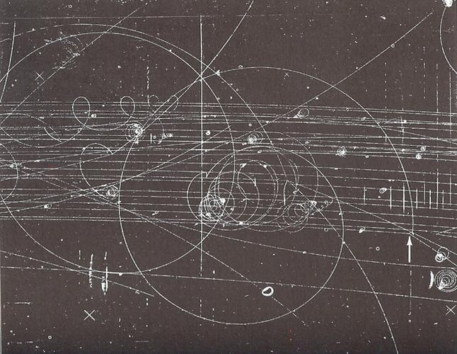 4.素粒子