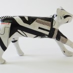 CAT4small