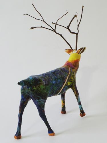 deer4small