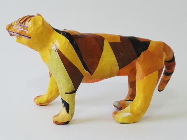 tiger3small
