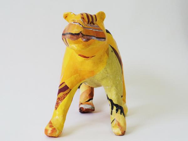 tiger4small
