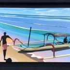 Surfing600